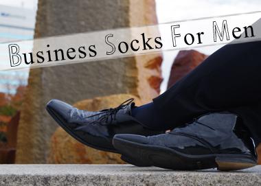ビジネスマンの味方!の写真